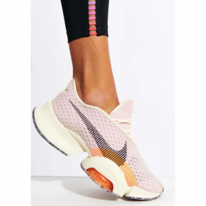 Up to 70% off Sale Styles @ The Sports Edit