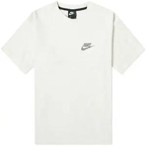 END Clothing官網精選Nike耐克Zero T恤特賣