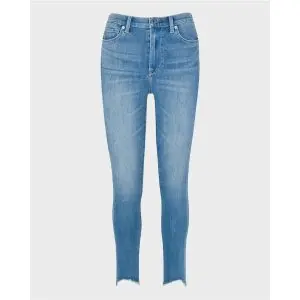 25% Off Jeans Sale @ 7 For All Mankind