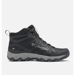 Columbia Sportswear官網精選Peakfreak™ 男士戶外登山鞋特賣