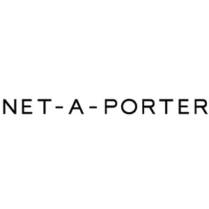 NET-A-PORTER官網精選Loewe、Ganni等品牌單品特賣
