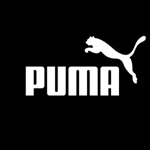 Up To 50% Off + Extra 30% Off Sale @ Puma
