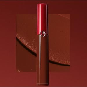 Giorgio Armani阿玛尼官网全场美妆护肤香水热卖 收红管唇釉权力粉底液