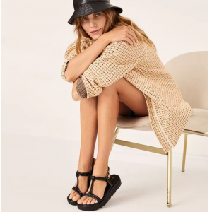 Up to 75% off + Extra 50% off Summer Break @ Bloomingdale's