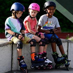 Inline Skates 折扣区服饰、轮滑鞋等热卖