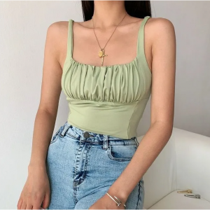 Up to 80% off Women's Asian Fashion and Styles Flash Sale @ Yesstyle