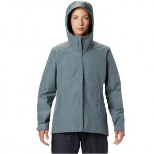 Mountain Hardwear - 60% Off Select Styles