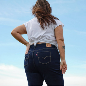 Extra 30% Off Sale Styles @ Levis