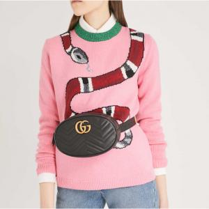 GUCCI Clothing, Bags, Shoes & More @ Selfridges