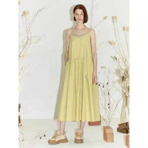 W Concept官網精選 EN OR時尚服飾特賣