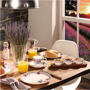 Up to 65% off Villeroy & Boch CA Sale