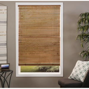 Buy 3 Get 4th Free @ JustBlinds