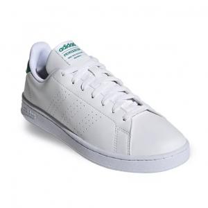 70% off adidas Advantage Men's Sneakers @ Kohl's