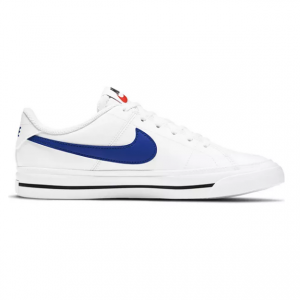 50% off Nike Court Legacy Big Kids' Shoes @ Kohl's