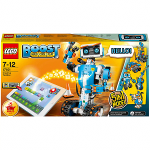 Selected LEGO Sets Sale @ The Hut