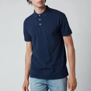 Extra 15% Off Special Offers (Polo Ralph Lauren, Levi's And More) @ The Hut