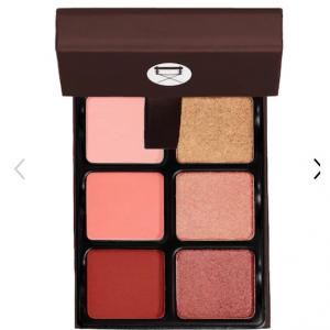 50% off Viseart Theory Eyeshadow Palette @Sephora CA
