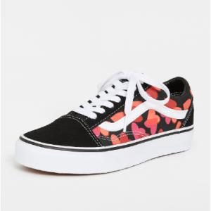 70% Off Vans Old Skool Sneakers @ Shopbop