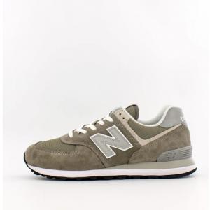40% Off New Balance 574 Sneaker Sale @ YCMC