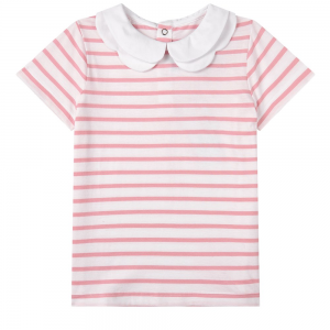 Kids Clothing End of Season Sale @ Babyshop.com