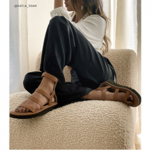 New Flats, Including Chic Loafers For $139 + Up To 65% Off Everything @ Stuart Weitzman