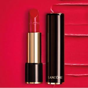 Lipstick Day Sale @ Lancome