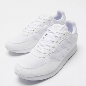 Urban Outfitters官網 adidas Special 21 女士運動鞋6折熱賣