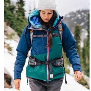 Marmot 季末大促 精選男女戶外運動服飾熱賣