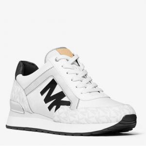 Michael Kors Sneakers Starting At $69