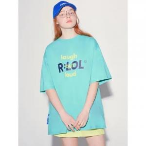 W Concept官網精選夏季時尚T恤特賣