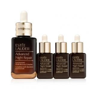Estee Lauder Advanced Night Repair Serum Set @ Nordstrom
