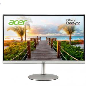 "Acer 27"" Class WQHD FreeSync IPS Monitor @Costco"