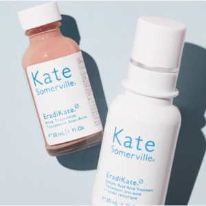 Sitewide Skincare Sale @ Kate Somerville
