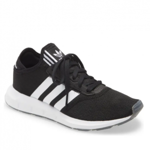 Up to 40% off adidas Clothing & Accessories @ Nordstrom