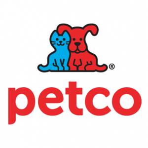 Petco 全場寵物糧 寵物日用品大促
