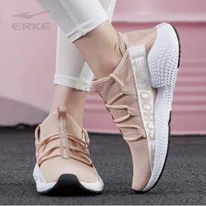 Erke Shoes Average Price Under $50 @ Amazon