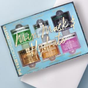 Skincare Kits Flash Sale @ Peter Thomas Roth
