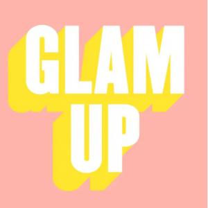 Glam Up Beauty Deals (La Mer, Estee Lauder, Lancome, Jo Malone) @ Nordstrom