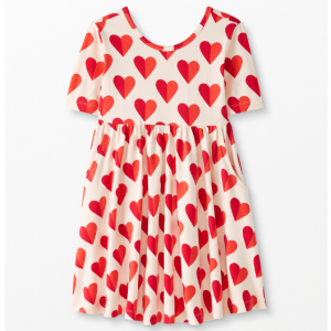 Baby & Kids Clearance Clothes Sale @ Hanna Andersson