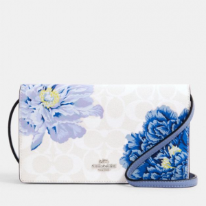 Insiders Exclusive: 60% Off Coach x Kaffe Collection @ Coach Outlet
