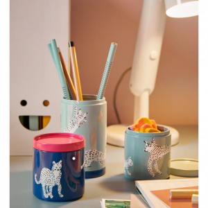 New Arrivals: IKEA Back to School Essentials Items
