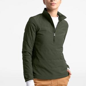 MountainSteals 精選Columbia、The North Face、Mountain Hardwear等戶外運動服飾夏季促銷