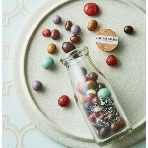愛しのチョコレート|婦人画報 お取り寄せ