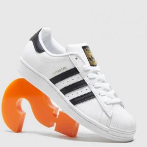 Up to 70% off Nike, adidas, Jordan & More Sale @ Size.co.uk