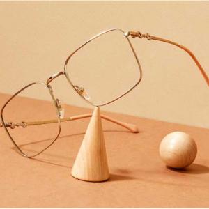 Fashion Eyewear英国官网 夏季大促 精选大牌墨镜、眼镜热卖