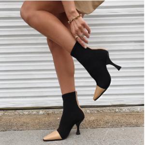 Extra 30% Off Shoes Sale @ Tony Bianco US