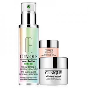 Today Only! Clinique Skincare Sale @ Nordstrom