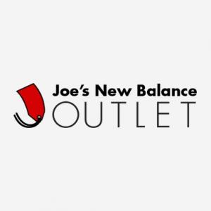 Joe's New Balance Outlet 全场男女服饰满$40减$10促销