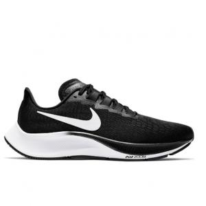 Nike Air Zoom Pegasus 37 Running Shoes @ JackRabbit