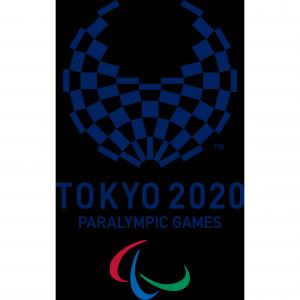 2021海外看残奥会直播与转播的渠道汇总(网站/App推荐)- 网络、电视、手机上看东京残奥会!